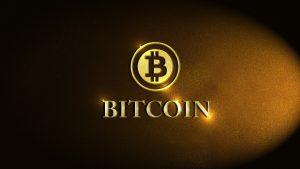 Wie der Bitcoin Code funktioniert