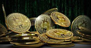 das Datenportal von Bitcoin Trader